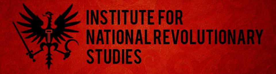 Institute for National Revolutionary Studies